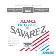 SAVAREZ 540ARJ Normal Alta  Alliance