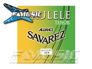 SAVAREZ 150R UKELELE TENOR ALLIANCE