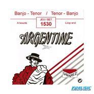 SAVAREZ 1530 TENOR  ARGENTINE