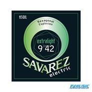 SAVAREZ H50XL  09-42 HEXA EXTRA LIGHT
