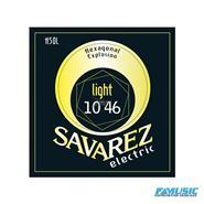 SAVAREZ H50L  010-046 HEXA LIGHT