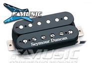 SEYMOUR DUNCAN SH-6B Distorsion