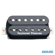 SEYMOUR DUNCAN SH-6N Distorsion