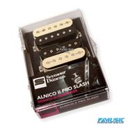 SEYMOUR DUNCAN APH-2 SLASH Set Signature SGNT