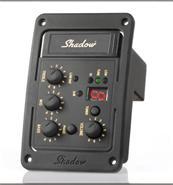SHADOW SH-L4000 Para Clasica
