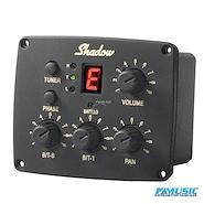 SHADOW SH-L4030-A Para Acustica