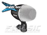 SHURE PG52-LC - Dinamico Cardioide (disc.)