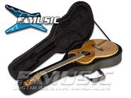 SKB 1SKB-SC30 Soft Case -Thinline