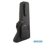 SKB 1SKB-SC63 Explorer/Firebird Soft Case