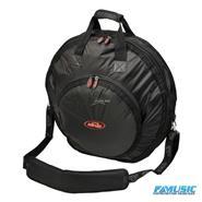 SKB 1SKB-CB22 Cymbal Gig Bag 22