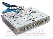 SKP SM43i USB 2 Puertos