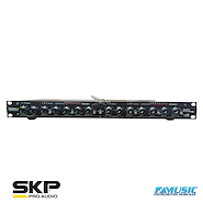 SKP Compressor IV Outlet  25%OFF