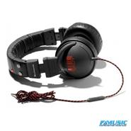 SKULLCANDY HESH  (CARBON/RED)  S6HEDZ-120 Over Ear