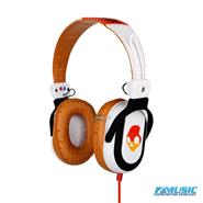 SKULLCANDY AGENT (THROWBACK) S6AGCZ-070 Sk Over Ear