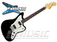 SQUIER BY FENDER Jagmaster HH Duncan Designed