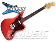 SQUIER BY FENDER Jaguar Vintage Modified Series HH