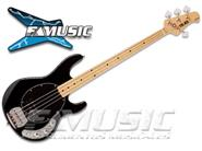 STERLING SUB SERIES RAY 4 Activo Maple