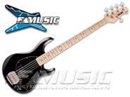 STERLING SUB SERIES RAY 5 Activo Maple