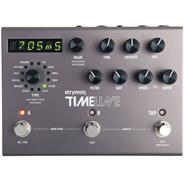 STRYMON TimeLine Multidimensional Delay Effects