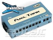 T-REX Fueltank Classic