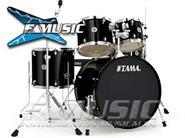 TAMA Swingstar S52KH4