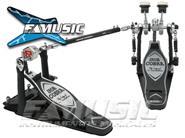 TAMA HP-900PSWN Power Glide Iron Cobra