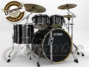 TAMA SK52HXZ5BC Superstar 5c C/Fierros  BTQ