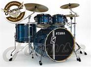 TAMA SK52HXZ5IP Superstar 5c C/Fierros  BTQ