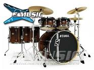 TAMA Superstar Hyper Drive Maple ML62HZ C/Fierros