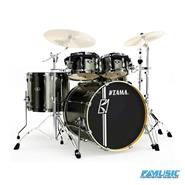 TAMA Superstar Hyper Drive Maple 5C MK52HX C/Fierros
