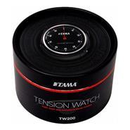 TAMA TW-200 Tension Watch Con Tope de Goma