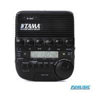 TAMA RW-200 Rhythm Watch Metronomo