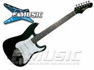 TEX-KAN-ANDERSON-RACKER-MEMP-CARTER Stratocaster EGP15 Generica Adulto