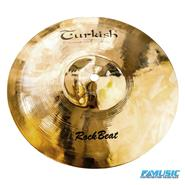TURKISH Rock Beat RB-SP12 12