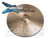 TURKISH Classic J-R20 20