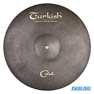 TURKISH Classic Dark CDRK-C18 18
