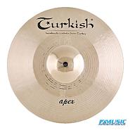 TURKISH Apex AP-SP10