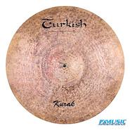 TURKISH Kurak K-SP10