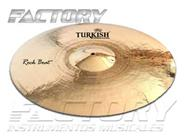 TURKISH Rock Beat RB-CD18 18
