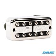 TV JONES Brian Setzer Signature Universal Mount SGNT Bridge