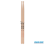 VIC FIRTH VF5AW American Class