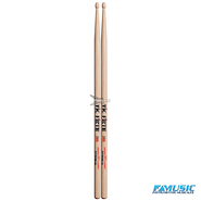 VIC FIRTH VFX5A American Classic Extreme 5A
