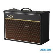VOX AC-15C1 1 x 12
