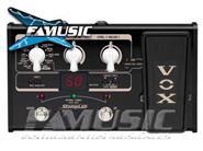 VOX STOMPLAB 2G SL2G  c/pedal de expression