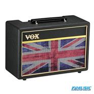 VOX Pathfinder 10 Union Jack  1 x 6,5