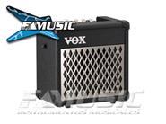 VOX Mini5-RM 5w 1 x 6.5