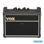 VOX AC-2 RV GT 2W 2 x 3