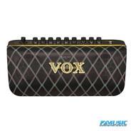VOX ADIO AIR GT  50w BT USB