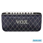 VOX ADIO AIR Bass 50W 2 x 3