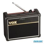 VOX AC-30 Radio Reloj 1W